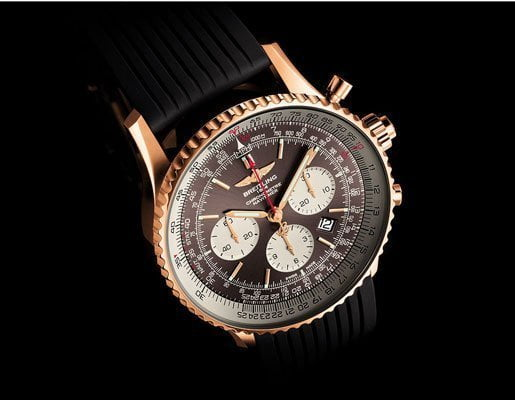 Top 10 Best Rattrapante Chronograph Watch for Collectors