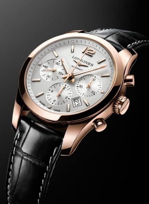 HOW TO CHOOSE A WRIST WATCH - SOME FACTORS YOU SHOULD CONSIDER