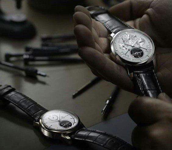How to Choose a Wrist Watch – Some Factors you Should Consider Part 1