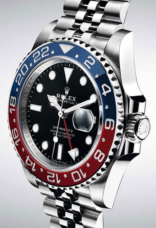 How to Choose a Wrist Watch Considering Facts Part 2