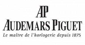 Audemars Piguet AP Watches Brand Online Collection @majordor #majordor