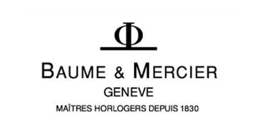 BAUME et MERCIER BRAND LUXURY WATCHES