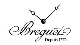 BREGUET WATCHES BRAND ONLINE COLLECTION @majordor #majordor