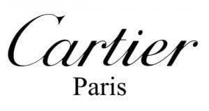 Cartier Watches and Jewelry Brand Online Collection @majordor
