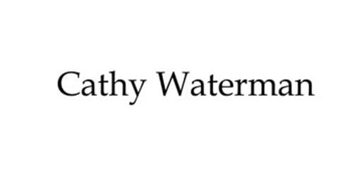 Cathy Waterman Luxury Jewelry