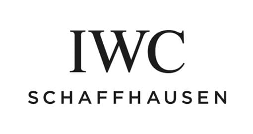 Iwc Schaffhausen Brand Collection