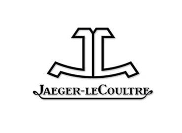 Jaeger LeCoultre Watches Brand Online Collection @majordor #majordor