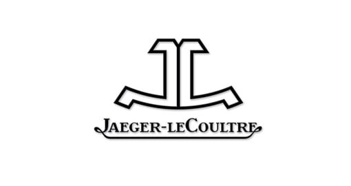 Jaeger LeCoultre Watches Brand