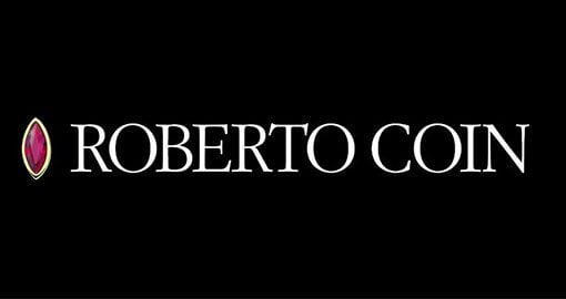 Roberto Coin Luxury Jewelry