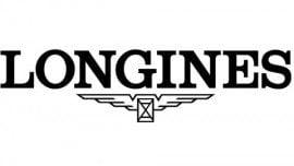 Longines Watches Brand Onine Collection @majordor #majordor