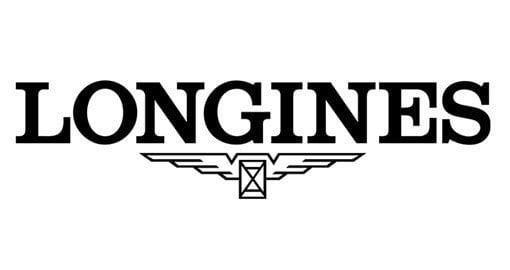 Longines Brand Watches Collection