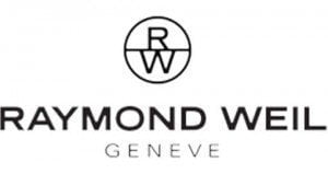 Raymond Weil Watches Brand @majordor #majordor