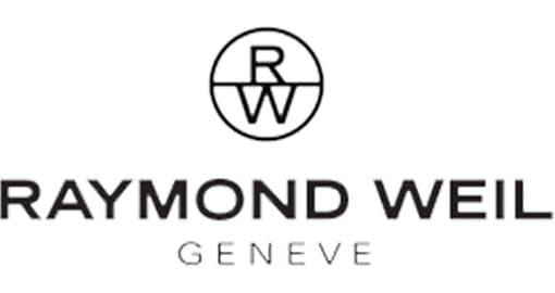 Raymond Weil Watches Brand