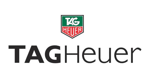 TAG HEUER WATCHES BRAND ONLINE COLLECTION @majordor #majordor