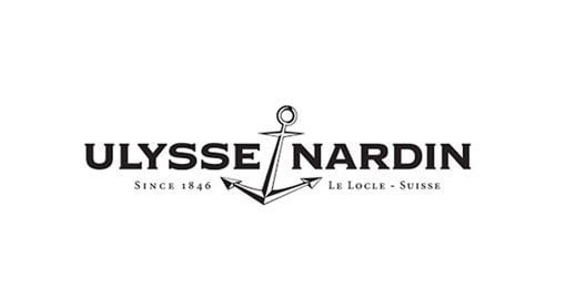 ULYSSE NARDIN WATCHES BRAND