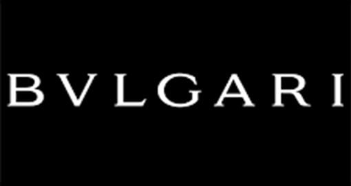 Bvlgari Brand Luxury Watches Collection