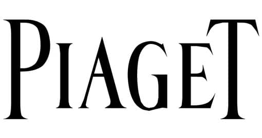 Piaget Brand Watches and Jewelry Collection