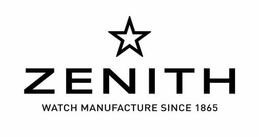 Zenith Luxury Watches Brand