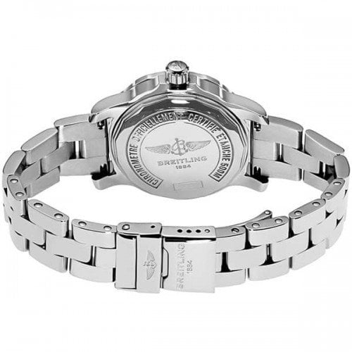 Breitling Colt Lady A7738753-BB51-158A 33mm