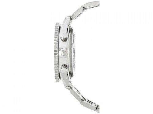 Breitling Montbrillant ab0130c5-c894-448a 40mm chronograph