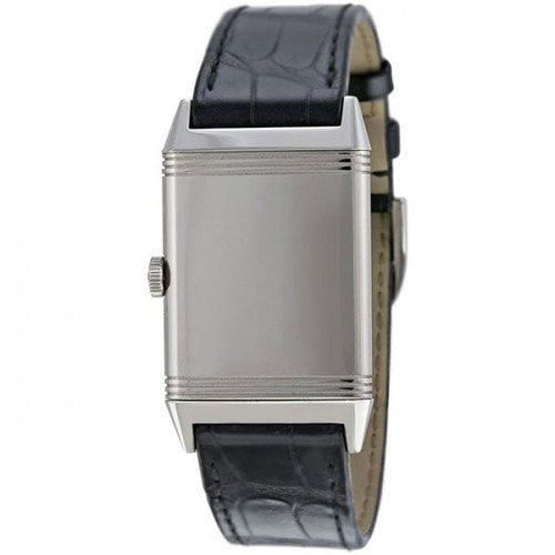 Jaeger LeCoultre Q2783520 Grande Reverso 1931 Mens Luxury Watch