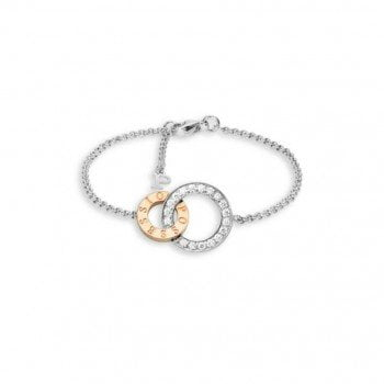Piaget Possession Collection Diamond Gold Chain Ladies Bracelet