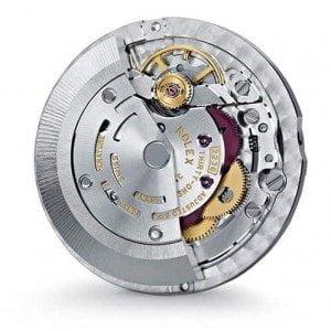 Rolex Caliber 2236