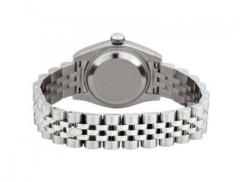 Rolex-Datejust-179174-26mm-Luxury-Womens-Watch