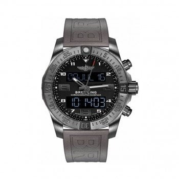 Breitling Exospace VB5510H1-BE45-245S B55 Connected