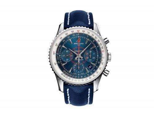 Breitling Montbrillant ab0130c5-c894-115x 01 Limited Edition @majordor #majordor
