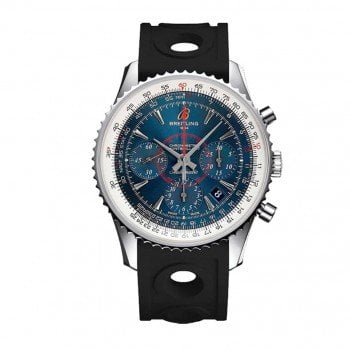 Breitling Montbrillant 01 AB0130C5-C894-225S Limited Edition @majordor #majordor