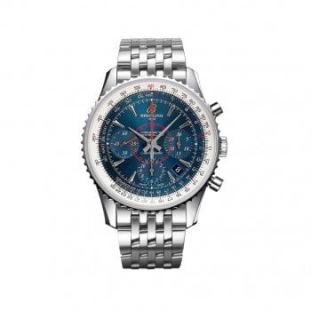 Breitling Montbrillant ab0130c5-c894-448a 01 Mens Luxury Watch @majordor #majordor