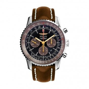 Breitling Navitimer 01 46mm Limited Edition AB0127E3-BE81-443X