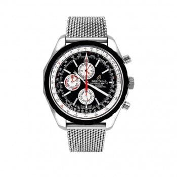 Breitling Navitimer A1936002-B963-146A Chronomatic 1461 Limited Edition