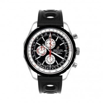 Breitling Navitimer Chronomatic 1461 Limited Edition A1936002-B963