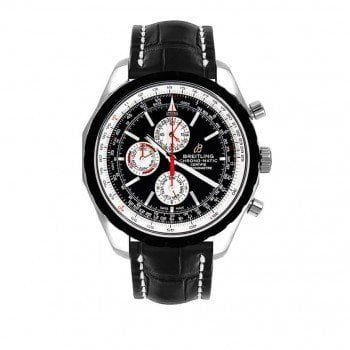 Breitling Navitimer Chronomatic 1461 Limited Edition A1936002-B963-760P