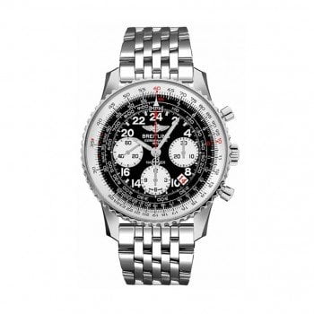 Breitling Navitimer ab021012-bb59-447a Cosmonaute Limited Edition @majordor #majordor