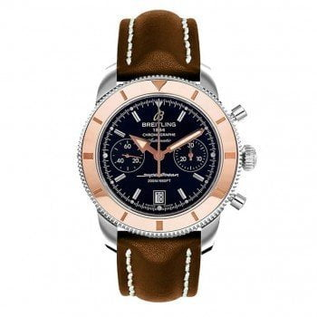 Breitling Superocean Heritage u2337012-bb81-437x Chronograph