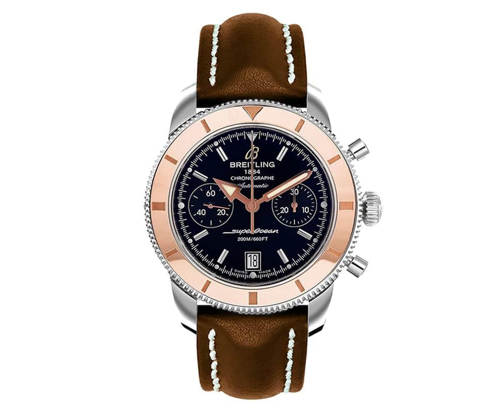 Breitling Superocean Heritage u2337012-bb81-437x Chronograph