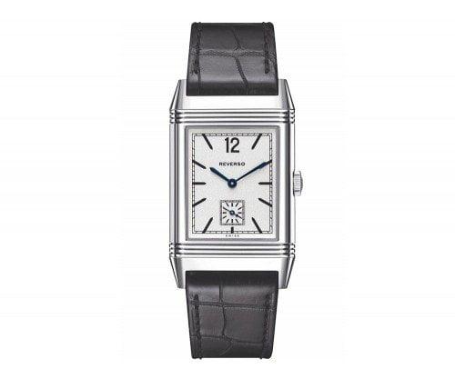 Jaeger LeCoultre Q2783520 Grande Reverso 1931 Mens Luxury Watch