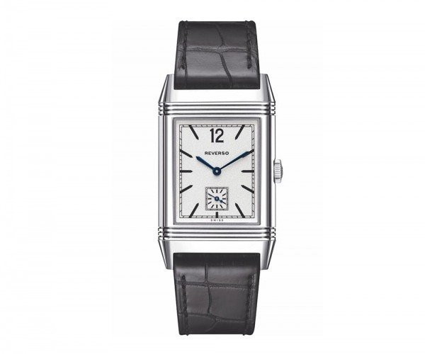 Jaeger LeCoultre Grande Reverso 1931 Q2783520 Mens Luxury Watch