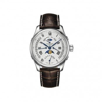Longines Master Retrograde Saint-Imier 44mm Mens Watch L27394713