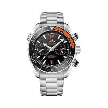 215.30.46.51.01.002 Omega Seamaster Planet Ocean 600m Chronograph