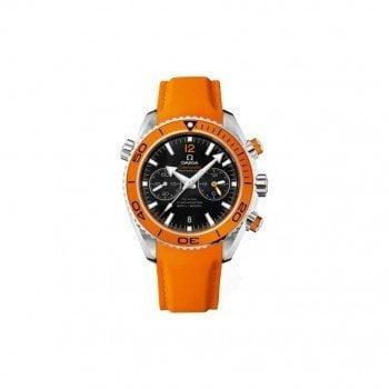 Omega Seamaster Planet Ocean Mens Watch 232-32-46-51-01-001