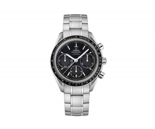 Omega Speedmaster Racing 326.30.40.50.01.001 Chronograph 40mm