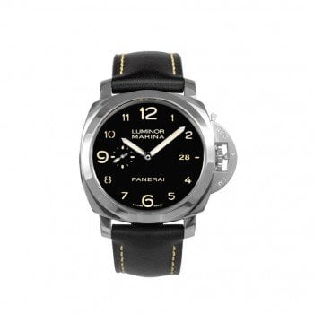 Panerai PAM00359 Luminor Marina 1950 3 Days Acciaio Automatic