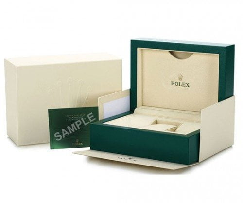 rolex-lady-datejust-26-original-box