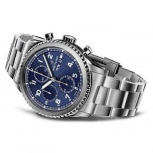 BREITLING NAVITIMER 8 CHRONOGRAPH 43 Collection