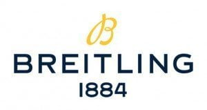 BREITLING WATCHES BRAND ONLINE COLLECTION @majordor #majordor