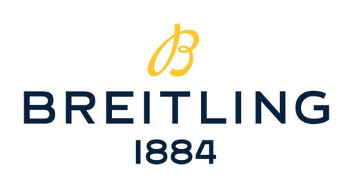 Breitling Brand Luxury Watches Collection